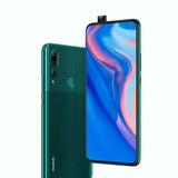 Huawei Y9 Prime 2019, Huawei Y6 2019 Nuevos Sellados