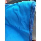 Paño Mesa Billar Paños Verde Rojo Azul Paño X Mesa Pool