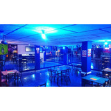 Bar Karaoke En Venta