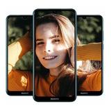 Huawei Y6 2019 $145/ Y7 Plus 64gb $185/ Y9 Prime 128gb $235