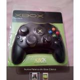 Vendo Palanca Nueva Funcional De Xbox Clasico. Vale $25.