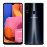 Samsung Galaxy A20s 32gb 185 A30s 64gb+64g 245 A51 128gb 330
