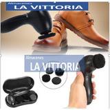 Limpiador Electrico De Zapatos