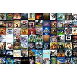 Juegos Ps Vita Son 100 A Elegir Incluye Chip