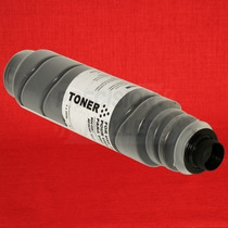 Toner Ricoh Mp2550, 2027