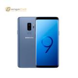 Samsung Galaxy S9 Plus Original Nuevo De Paquete