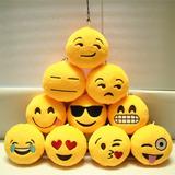 Llaveros Emojis Súper Descuentos
