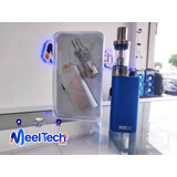 Cigarrillo Electronico Lite 40 Vapeador De Alto Poder