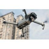 Alquiler De Dron Profesional Incluido Piloto Operador