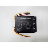 Inversor Convertidor Regulador De Voltaje De 24v A 12v 40a