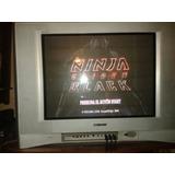 Juegos Xbox Clasico En Dvd O A Disco Duro