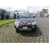 Toyota  Hilux Diesel  Hilux  Diesel 4x4