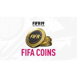 Monedas Fifa 19 Baratas!!!