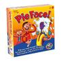 Pie Face - Juguete Tortazo