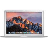 Macbook Air Intel I7 128gbs+8gbs Nuevas 1 Año Garantia Apple