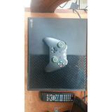 Xbox One 1 Tb Vendo Inf 0983878763