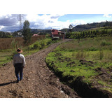 Terrenos En Zhullin Cañar En La Autopista Cuenca Azogues
