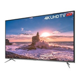 Tv Tcl 50  P8 4k  Hdr Android +controlvoz +soporte