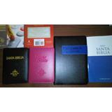 Biblias Super Economicas Desde $3 Biblia De Oferta