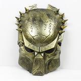 Mascara Depredador Predator