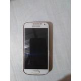Galaxy S4mini Dúos I9192