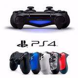 Control Playstation 4 Nuevo En Oferta Envio Gratis