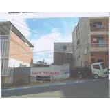Terreno Manta Comercial Sector Mercado Central