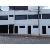 Dos Casas En Calderon - Quito, Precio Negociable