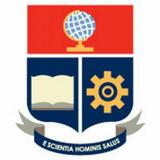 Clases Particulares Fisica Mate Economía Universidad Colegio