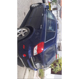 Chevrolet Captiva Sport Captiva Sport