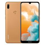Huawei Y6 2019 32gb/ Y9 2019 64gb  220 / Y9 Prime Usd 260