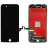 Display Iphone Apple 7  Certifacado Instalación Gratis !!