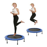 Trampolin Para Ejercicios Yoga, Aerobic Fitness Crossfit