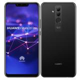 Huawei Mate 20 Lite/ P20 Lite 235/ Mate 20 Pro 760/p30 Pro