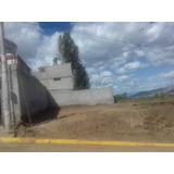 Terreno De Oportunidad Sur De Quito