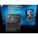 Chip Virtual Ps2, Playstation 2 Garantizado Y Probado