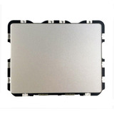 Trackpad Touchpad Apple Macbook Pro Retina A1502 13  2015 Or