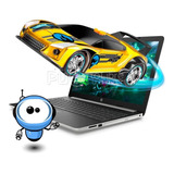 Potente Hp Intel Core I5 + 8gb + 256gb Ssd + Touch + Regalos