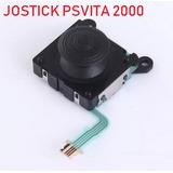 Repuesto Analogo Jostick Psvita 2000 Slim