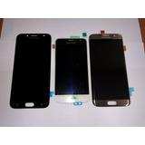 Display Samsung J1 J2 J3 J5 J7 A3 A5 S4 S5 S6 S7 S8 S9 Plus
