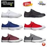 Zapatos Converse ® Chuck Taylor 2 Envio Gratis