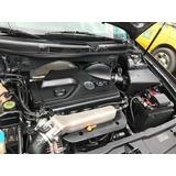 Vw Jetta 1.8 Turbo