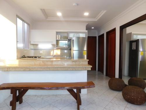 Navidad $380 Salinas Alquiler Casa Playa Amoblada Piscinas