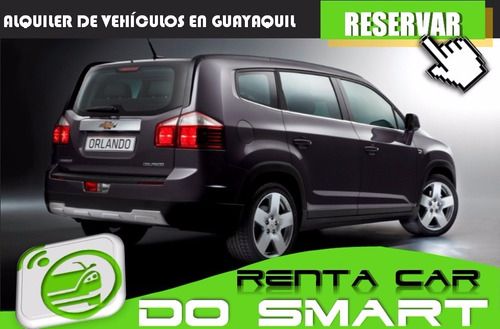Alquiler De Autos Melinterest Ecuador