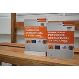 Patologia De Robbins 9na Edición