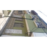 Vendo Villa En Sauces 6, Guayaquil