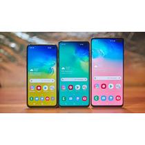 Samsung Galaxy S10 E 750 S10 Normal 890 S10 Plus 970