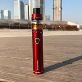Smok V12 Prince Vaporizador Cigarrillo Electrónico Original