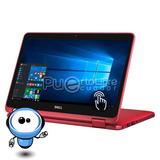 Dell P O T E N T E Lcd Touch Gira 360°+ Hdmi + 4gb + 500gb !