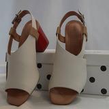 Calzado De Mujer Brasileño